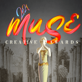 MUSE Design Awards 2021 | Graphic Competitions