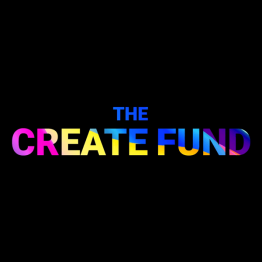 Shutterstock Launches The Create Fund | Graphic Competitions
