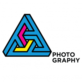 Applied Arts 2021 Photography Awards | Graphic Competitions