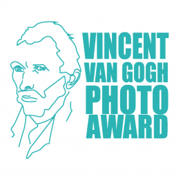 Vincent van Gogh Photo Award 2021 | Graphic Competitions