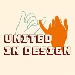United In Design Apprenticeship & Mentorship Program | Graphic Competitions