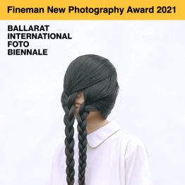 Fineman New Photography Award 2021 | Graphic Competitions