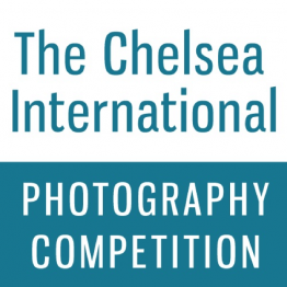 The Chelsea International Photography Competition 2021 | Graphic Competitions