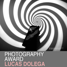 Lucas Dolega Photography Award 2021 | Graphic Competitions
