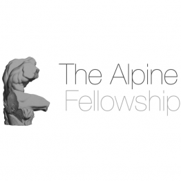 Alpine Fellowship Visual Arts Prize 2021 | Graphic Competitions