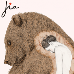 JIA Illustration Award 2021 | Graphic Competitions