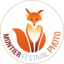 Montier Wildlife Photo Competition 2021 | Graphic Competitions