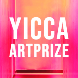 Young International Contest Of Contemporary Art 2021 | Graphic Competitions
