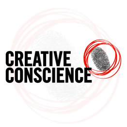 Creative Conscience Awards 2021 | Graphic Competitions