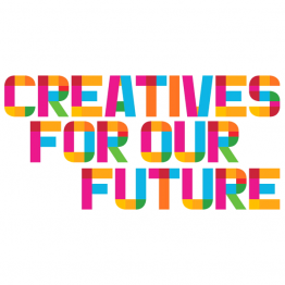 Swarovski Foundation Grant For Young Creatives | Graphic Competitions