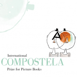XIV International Compostela Prize For Picture Books | Graphic Competitions