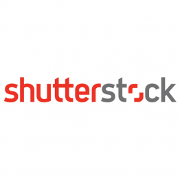 Shutterstock Through Their Eyes Global Grant | Graphic Competitions