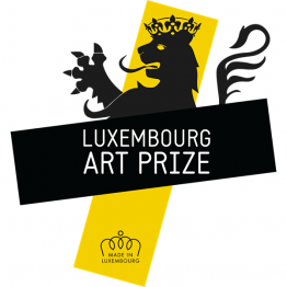 Luxembourg Art Prize 2021 | Graphic Competitions