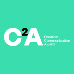 Creative Communication Award 2021 | Graphic Competitions