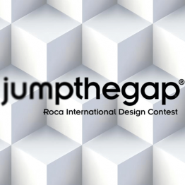 10th Roca International Design Contest | Graphic Competitions