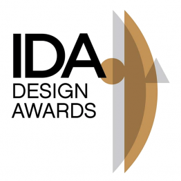15th International Design Awards | Graphic Competitions