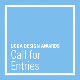 UCDA Design Awards 2021 | Graphic Competitions